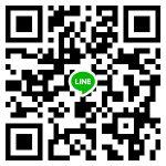http://line.me/ti/p/~0814517717